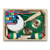 Thumbnail image for Melissa and Doug Toy Sale