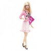 Thumbnail image for Mattel: Up to 70% OFF + 10% Off + Free Shipping