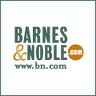 Thumbnail image for Barnes and Noble: Discovery Center November 22, 2013