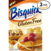 Thumbnail image for $.75/1 Bisquick Gluten Free Baking Mix
