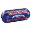 Thumbnail image for $.75/2 Bob Evans Sausage Products Coupon