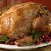 Thumbnail image for Get A FREE 14 lb. Turkey From BJ's Wholesale Club