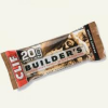 Thumbnail image for Clif Builder's Bar Coupon: Buy One Get One Free