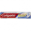 Thumbnail image for New Colgate Total Toothpaste Coupon + Walgreens Deal