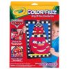 Thumbnail image for Crayola Store: Free Shipping On Any Items