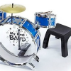 Thumbnail image for GONE: Kid's Drum Set $12 (60% off) at JCPenney
