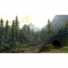 "Thumbnail image for ""Elder Scrolls V: Skyrim"" Video Game Sale"