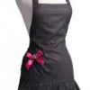 Thumbnail image for Flirty Aprons: 40% Off Today Only
