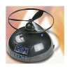 Thumbnail image for Flying Digital Alarm Clock $11.95