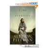 Thumbnail image for Free Amazon Book Download: For Time and Eternity