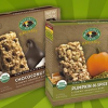 Thumbnail image for FREE Box Nature's Path Granola Bars