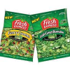 Thumbnail image for Farm Fresh Supermarkets: FREE Salad This Weekend