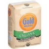 Thumbnail image for HURRY: $.25/1 Gold Medal Flour Coupon