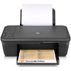 Thumbnail image for HP Deskjet 1051 All-in-One Printer $19.00