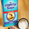 Thumbnail image for $.75/1 Imperial Sugar Coupon