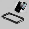 Thumbnail image for iPhone 4G/4GS Case $2 (Including Shipping)