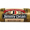 Thumbnail image for $2 Off Jimmy Dean Sausage With Orange Juice Purchase