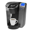 Thumbnail image for HOT DEAL: Keurig Coffee Brewers Sale At Kohls