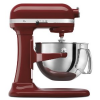 Thumbnail image for GONE: Kitchen Aid Mixer $209.99 After Rebate
