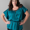 Thumbnail image for Lane Bryant 50% Off Online Plus Free Shipping To Store