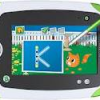Thumbnail image for Leapfrog LeapPad1 for $59.99 Shipped + FREE Gel Case!!