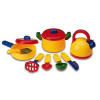 Thumbnail image for Learning Resources Educational Toy Sale