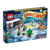 Thumbnail image for Lego Advent Calendar $27.90