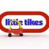 Thumbnail image for Little Tikes.com Black Friday Sale