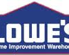 Thumbnail image for Lowe's Coupon 10% Off Total Purchase (Up to $1,000)