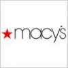 Thumbnail image for Save an Extra $10 on Denim at Macy's (Jeans as Low as $5.99)