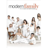 Thumbnail image for Modern Family Seasons 1 & 2 $12.99