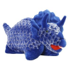 Thumbnail image for Amazon My Pillow Pet Sale