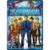 Thumbnail image for HURRY: Night at the Museum: Smithsonian DVD $1.96