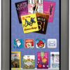 Thumbnail image for 8% Cash Back At Barnes & Noble- NOOK Readers