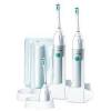 Thumbnail image for $10 Off Phillips Sonicare Toothbrush- BLACK FRIDAY