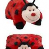 Thumbnail image for SOLD OUT: Pillow Pets (Full Sized Real Ones) $10 Shipped