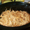 Thumbnail image for Crock Pot Meal: Pulled Pork