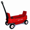 Thumbnail image for Radio Flyer 2700Z Pathfinder Wagon $62.99