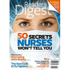 Thumbnail image for Readers Digest $3.99/Yr