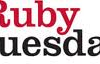 Thumbnail image for Ruby Tuesday Coupon: Free Signature Burger