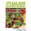 "Thumbnail image for Free Book Download: ""Salads For Every Season"""