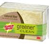 Thumbnail image for FREE Scotch Brite Greener Clean Scrub Sponge (No Coupon Needed)