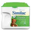 Thumbnail image for $1.00/1 Similac Large Sized Formula Printable Coupon