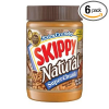 Thumbnail image for Skippy Peanut Butter: As Low As $10.82 For 6 Pack
