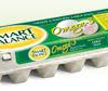 Thumbnail image for Smart Balance Eggs Printable Coupon