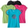 Thumbnail image for Kohls Kid's Clothing Clearance (As low as $1.80) PLUS 20% Off & FREE Shipping