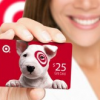 Thumbnail image for Target Gift Card Coupon!