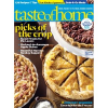 Thumbnail image for Taste of Home Magazine Only $3.99 Per Year – 10/22