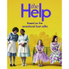 "Thumbnail image for Pre-Order ""The Help DVD"" for $16.99 + $4 Credit"