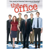 Thumbnail image for The Office Season 6: $12.99